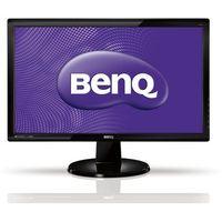 LCD BenQ GL955A