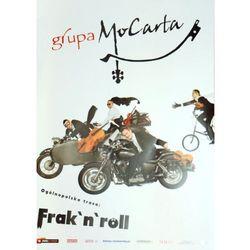 Emi music Grupa mo carta - frak'n'roll