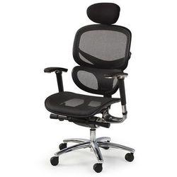 Style furniture Tyler fotel gabinetowy premium