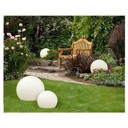 Lampa ogrodowa lp-jh-1095-500 gaja 500/l + darmowy transport! + wiosna w twoim ogrodzie! marki Light prestige
