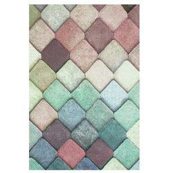 Colours Dywan fornax 120 x 170 cm romby 3d