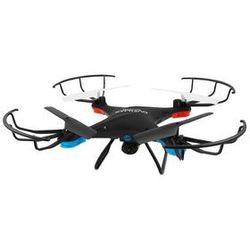 Dron  x-bee drone 3.1 plus, marki Overmax