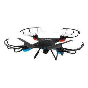 Dron x-bee drone 3.1 plus marki Overmax
