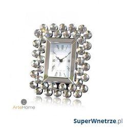 Zegar stojący ah-5133 marki Artehome