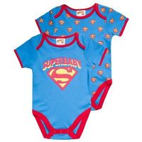 mothercare SUPERBABY 2 PACK Body multicolor, F4002