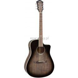 Fender T-Bucket 300 CE V3 Moonlight Burst gitara elektroakustyczna, kup u jednego z partnerów