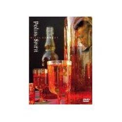 Kennedy, nigel & polish cham. orch, kaspr - polish spirit (dvd ntsc) wyprodukowany przez Emi music poland