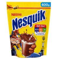 Nesquik  600g napój kakaowy