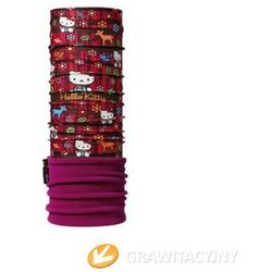 Junior polar  hello kitty forest od producenta Buff