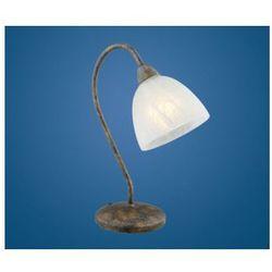 DIONIS - LAMPA STOŁOWA / NOCNA EGLO - 89899