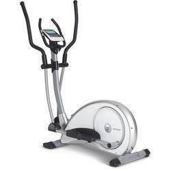 Horizon Fitness Syros Pro, trenażer