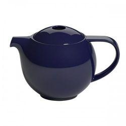 Loveramics Pro Tea - Dzbanek z zaparzaczem 600 ml - Denim, 71C9-255AA