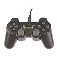 Joypad TRACER Shogun USB/PS2