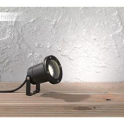 Wofi Lampa dogruntowa garpa 055