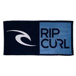 ręcznik RIP CURL - Ripawatu Lrg Jacquard Blue (0070) rozmiar: OS
