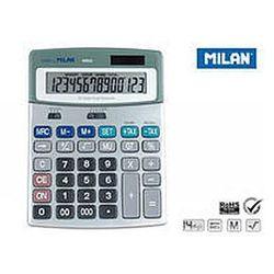 Kalkulator Milan 14 pozycyjny (8411574021742)