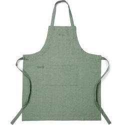 Fartuch kuchenny akalla zielony (8715944680509)