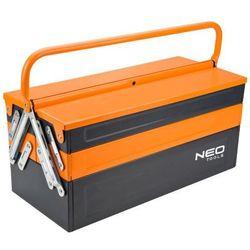 84-101, produkt marki NEO Tools