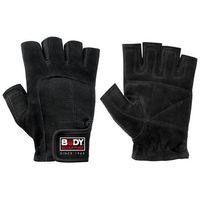 BODY SCULPTURE - SW 85 L - Rękawice do ćwiczeń - L z kategorii Odzież fitness
