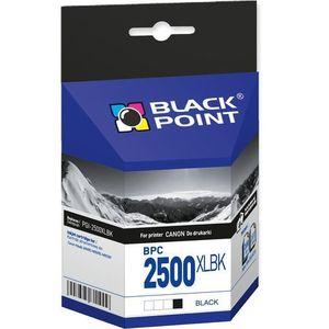 Black point bpc545 (pg-545) szybka dostawa! darmowy odbiór w 19 miastach!