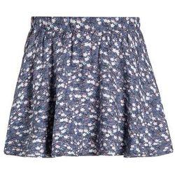 Name it NITKONA Spódnica trapezowa vintage indigo z kategorii Spódniczki