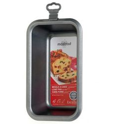Mastrad Metalowa forma do ciasta (3485990966142)