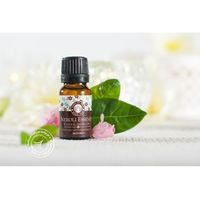 Olejek eteryczny 10 ml - Neroli - Song Of India