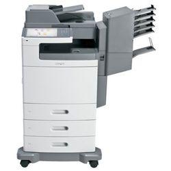Lexmark  X792DTME (biurowe urządzenie wielofunkcyjne)