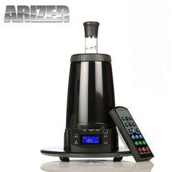 Arizer Extreme-Q (Wersja 5 czarna) z kategorii Inhalatory