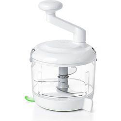 Ręczny robot kuchenny good grips (11238000mlnyk) marki Oxo