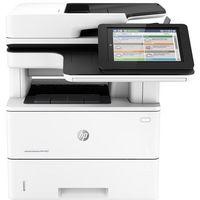 HP LaserJet M527c * Gadżety HP * Eksploatacja -10% * Negocjuj Cenę * Raty * Szybkie Płatności * Szybka Wys