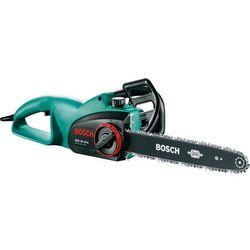 Bosch AKE 40-19 S [łańcuchowa piła]