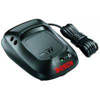 Bosch  ładowarka 1h do akumulatorów 18v li, kategoria: ładowarki i akumulatory