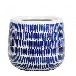 Ceramiczna osłona na donicę Conva`l M - sprawdź w wybranym sklepie