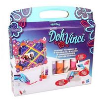 Play Doh Vinci Tablica Kreatywna A7189 (5010994806071)
