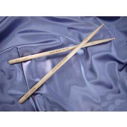 Pałki perkusyjne z twoją sygnaturą - prezent dla perkusisty - 130b, marki Grawernia.pl - grawerowanie i wycinanie laserem