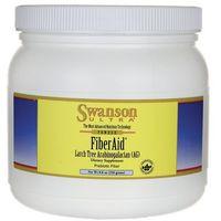 Swanson FiberAid Arabinogalaktan Błonnik 250g