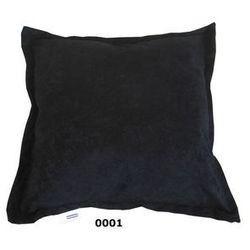Pokrowiec poduszki dekoracyjnej 40x40 cm - 0001 (sofa)