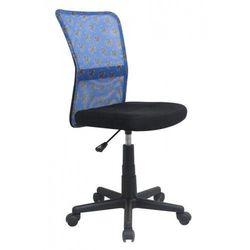 Krzesło DINGO