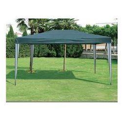 Rojaplast Namiot ogrodowy  3401-pl zielony