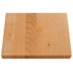 deska drewniana buk 432x352 mm marki Blanco