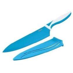 Nóż TEFAL K2090314 - produkt z kategorii- Noże kuchenne
