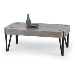 Style furniture Concrete stolik kawowy