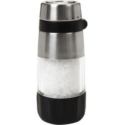 Młynek do soli OXO Good Grips