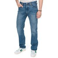 Levi's® 501® Dżinsy Niebieski 30/32, 00501