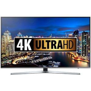 TV Samsung UE55KU6470