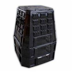 Prosperplast Kompostownik  evogreen 800 l (ikev850c) czarny