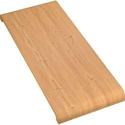 Deska kuchenna FRANKE drewno kauczokowe (112.0511.889)