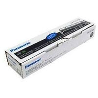 Panasonic toner Black KXFAT88E, KX-FAT88E