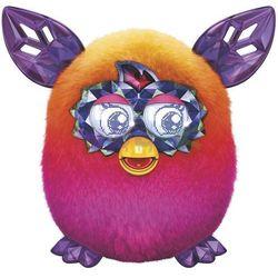 Furby Boom Crystal  (pomarańczowo-różowy), marki Hasbro do zakupu w NODIK.pl